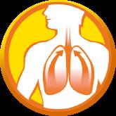 chesty symptoms banner2