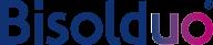 Bisolduo logo