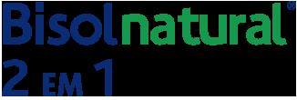 Bisolnatural logo